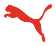 Puma slevový kupón