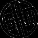 Slevový kód Sam 73 červen 2021