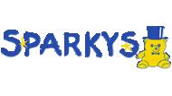 Sparkys