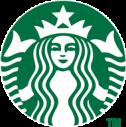 Slevový kód Starbucks květen 2021