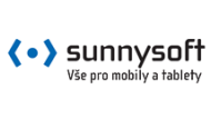 Sunnysoft