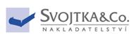 Svojtka & Co. nakladatelství