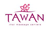 TAWAN