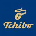 Slevový kód Tchibo červen 2021