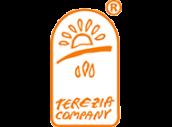 Slevový kód Terezia červenec 2021