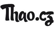 Slevový kód Thao červenec 2021