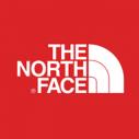 Slevový kód The North Face srpen 2021