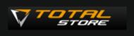 Total-Store.sk