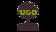 Slevový kód UGO listopad 2020
