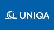 Slevový kód Uniqa pojišťovna březen 2021
