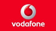 Slevový kód Vodafone listopad 2020