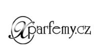 XParfémy