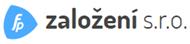 Založení.cz