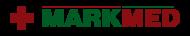 Slevový kód Markmed červen 2021