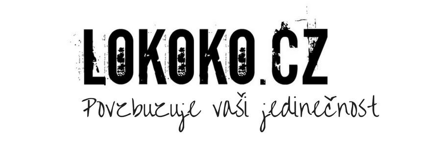 Lokoko.cz