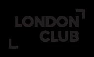 Slevový kód LondonClub leden 2021