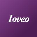 Slevový kód Loveo květen 2021