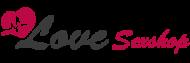 Slevový kód LoveSexShop květen 2021