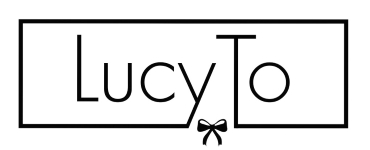 LucyTo