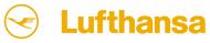 Slevový kód Lufthansa květen 2021