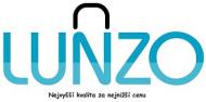 Slevový kód Lunzo duben 2021