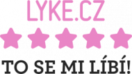 Slevový kód Lyke.cz duben 2021