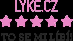 Lyke.cz