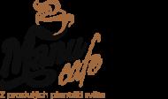 Slevový kód ManuCafe srpen 2021