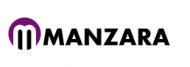 Slevový kód Manzara září 2021