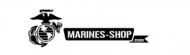 Slevový kód Marines Shop květen 2021