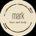 Slevový kód MARKscrub květen 2021