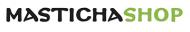 Slevový kód Masticha Shop květen 2021