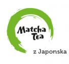 Slevový kód MatchaTea.bio říjen 2021