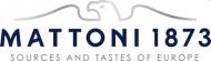 Slevový kód Mattoni 1873 eshop červenec 2021
