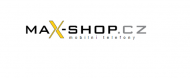 Slevový kód Max shop květen 2021