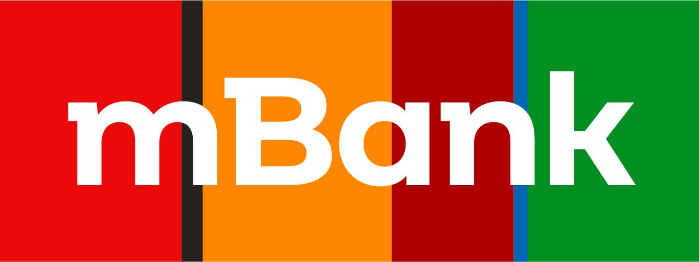 mBank slevový kupón
