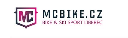McBike.cz