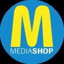 Slevový kód Mediashop listopad 2020