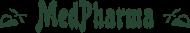 Slevový kód MedPharma květen 2021