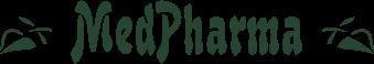 MedPharma slevový kupón