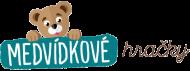 Slevový kód Medvídkové hračky září 2021