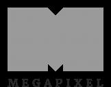 Slevový kód Megapixel červenec 2021