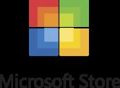 Slevový kód Microsoft Store květen 2021