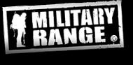 Slevový kód Military Range květen 2021