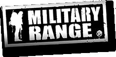 MilitarySklad