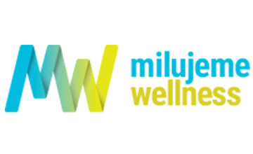 Milujeme Wellness slevový kupón