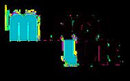 Slevový kód Miroluk březen 2021