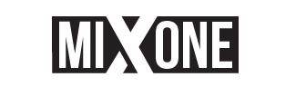 MixOne