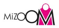 Slevový kód Mizoom září 2021
