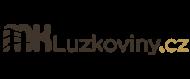 Slevový kód MK lůžkoviny listopad 2020